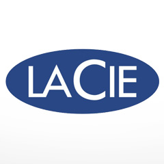 https://www.macfreak.nl/modules/news/images/LaCie-logo.jpg