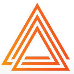https://www.macfreak.nl/modules/news/images/LexipLogo-icoon.jpg