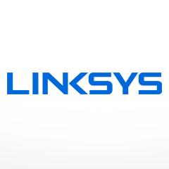 https://www.macfreak.nl/modules/news/images/Linksys-logo-icoon.png