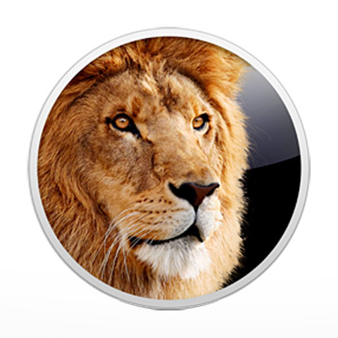 https://www.macfreak.nl/modules/news/images/Lion-icon.png