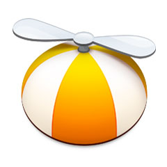 https://www.macfreak.nl/modules/news/images/LittleSnitch_Icon.png