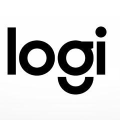 https://www.macfreak.nl/modules/news/images/Logitech_Logo.jpg