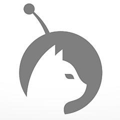https://www.macfreak.nl/modules/news/images/LunaDisplayLogo-icoon.jpg
