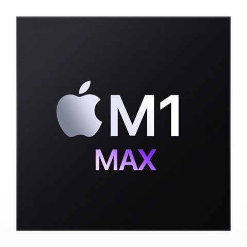 https://www.macfreak.nl/modules/news/images/M1Max-icoon.jpg