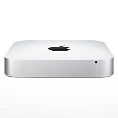 https://www.macfreak.nl/modules/news/images/Mac-mini-2012.jpg