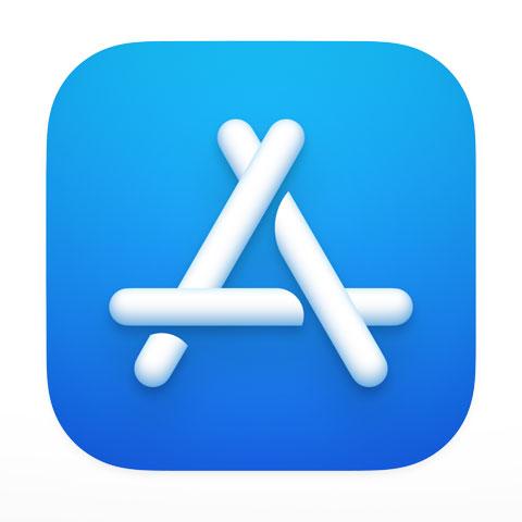 https://www.macfreak.nl/modules/news/images/MacAppStore-BigSur-icoon.jpg