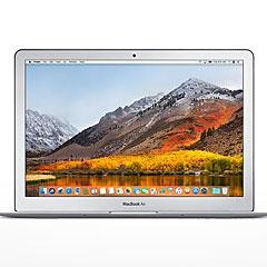 https://www.macfreak.nl/modules/news/images/MacBookAir13-inch2017-icoon.jpg
