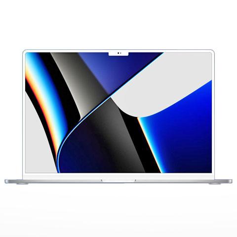 https://www.macfreak.nl/modules/news/images/MacBookAir2022-icoon.jpg