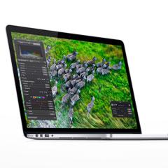 https://www.macfreak.nl/modules/news/images/MacBookPro-Retina15-inchMid2012-icoon.jpg