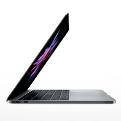 https://www.macfreak.nl/modules/news/images/MacBookPro-TouchBar2016-13Inch-icoon.jpg