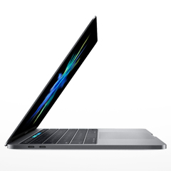 https://www.macfreak.nl/modules/news/images/MacBookPro-TouchBar2016-2.jpg