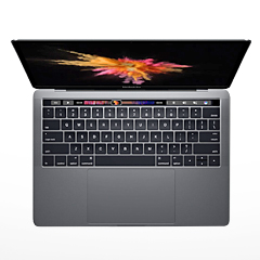 https://www.macfreak.nl/modules/news/images/MacBookPro-TouchBar2016.jpg