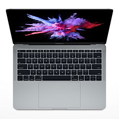 https://www.macfreak.nl/modules/news/images/MacBookPro13inch2016-icoon.jpg