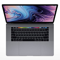 https://www.macfreak.nl/modules/news/images/MacBookPro2018-icoon.jpg