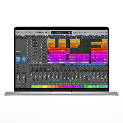 https://www.macfreak.nl/modules/news/images/MacBookPro2021-2-icoon.jpg