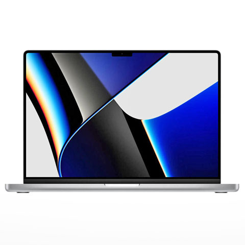 https://www.macfreak.nl/modules/news/images/MacBookPro2021-icoon-3.jpg