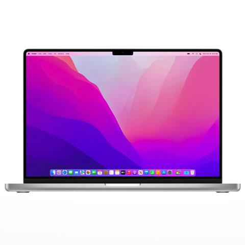 https://www.macfreak.nl/modules/news/images/MacBookPro2021-icoon.jpg