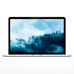 https://www.macfreak.nl/modules/news/images/MacBookProRetina2015.jpg