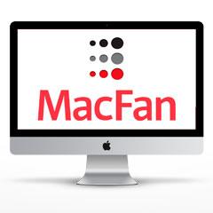 https://www.macfreak.nl/modules/news/images/MacFanEnMacFreakLogo-icoon.jpg