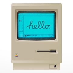 https://www.macfreak.nl/modules/news/images/Macintosh128k-icoon.jpg