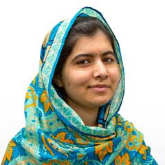 https://www.macfreak.nl/modules/news/images/Malala-Yousafzai-icoon.jpg
