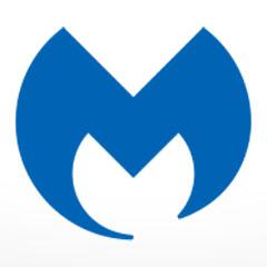https://www.macfreak.nl/modules/news/images/Malwarebytes-icoon.jpg