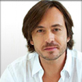 https://www.macfreak.nl/modules/news/images/Marc-Newson-icoon.jpg