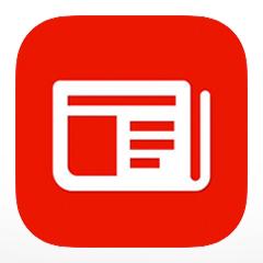 https://www.macfreak.nl/modules/news/images/MicrosoftNews-icoon.jpg