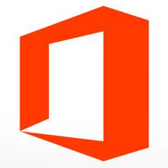 https://www.macfreak.nl/modules/news/images/MicrosoftOffice2016.jpg