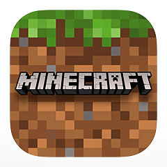 https://www.macfreak.nl/modules/news/images/Minecraft_icon.png