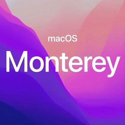 https://www.macfreak.nl/modules/news/images/Monterey-icoon.jpg
