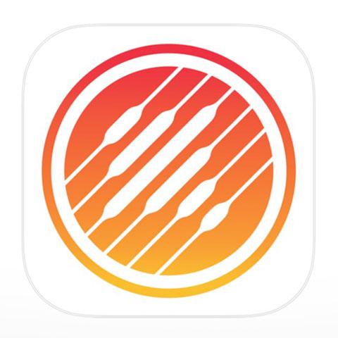 https://www.macfreak.nl/modules/news/images/MusicMemos-iOS-icoon.jpg