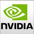 https://www.macfreak.nl/modules/news/images/NVIDIA_Logo.jpg