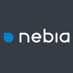 https://www.macfreak.nl/modules/news/images/NebiaLogo-icoon.jpg