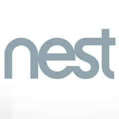 https://www.macfreak.nl/modules/news/images/Nest-Logo.png
