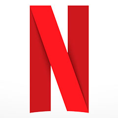 https://www.macfreak.nl/modules/news/images/Netflix-logo-icoon.jpg
