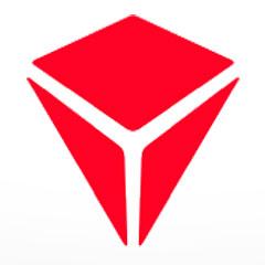 https://www.macfreak.nl/modules/news/images/NextVR-icoon.jpg