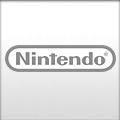 https://www.macfreak.nl/modules/news/images/Nintendo_logo.jpg