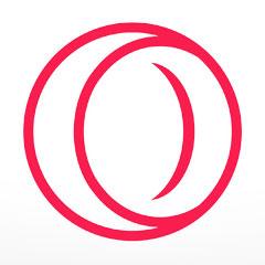https://www.macfreak.nl/modules/news/images/OperaGX-icoon.jpg