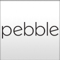 https://www.macfreak.nl/modules/news/images/Pebble-logo-icoon.jpg