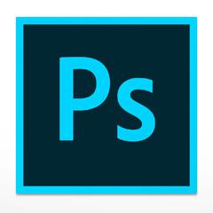 https://www.macfreak.nl/modules/news/images/PhotoshopCC2017-icoon.jpg