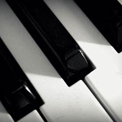 https://www.macfreak.nl/modules/news/images/Pianotoetsen-Closeup-icoon.jpg