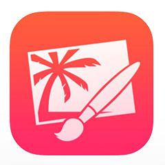https://www.macfreak.nl/modules/news/images/Pixelmator-iOS-icoon.jpg