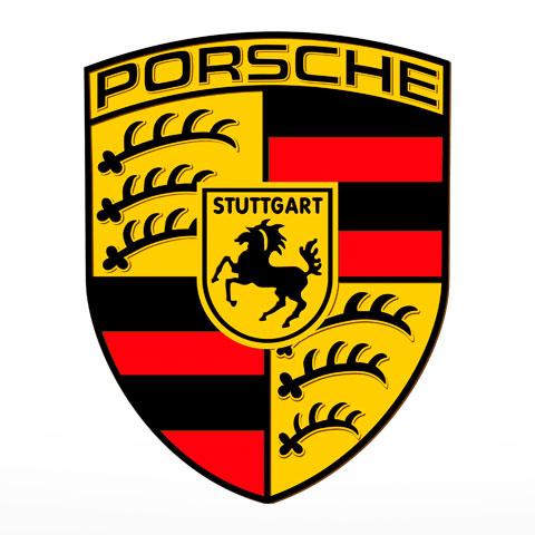 https://www.macfreak.nl/modules/news/images/Porsche-logo-icoon.jpg