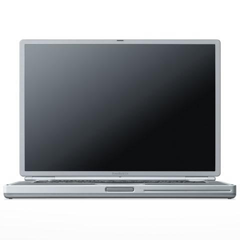 https://www.macfreak.nl/modules/news/images/PowerBookG4-icoon.jpg
