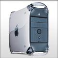 https://www.macfreak.nl/modules/news/images/PowerMac-G4-icoon.jpg