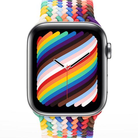 https://www.macfreak.nl/modules/news/images/Pride2021WatchSeries6BraidedSoloLoop-icoon.jpg