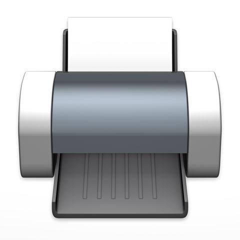 http://www.macfreak.nl/modules/news/images/PrinterDrivers.jpg