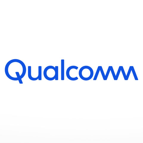 https://www.macfreak.nl/modules/news/images/Qualcomm-logo-icoon.jpg