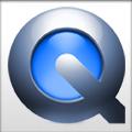 https://www.macfreak.nl/modules/news/images/QuickTimeX_Icoon.jpg